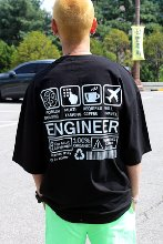 ENGINEER ROGO BOX
